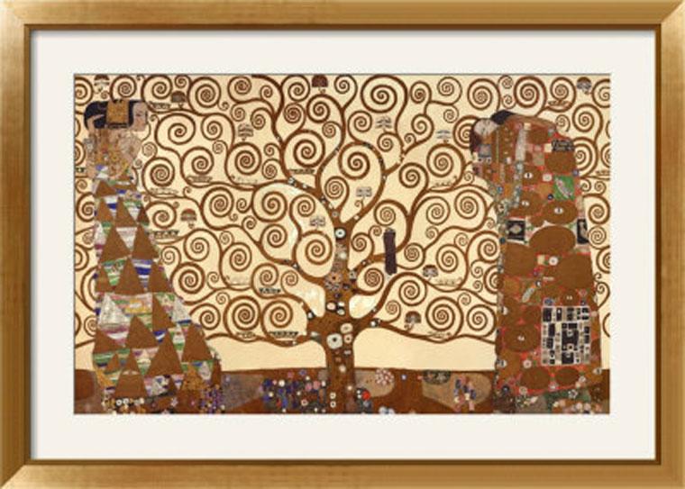 PF_1207993L-albero-della-vi